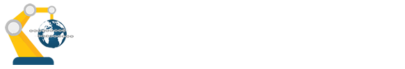 AI Blockchain Services, Blockchain, AI, Machine Learning. Natural Language Processes, Robotics