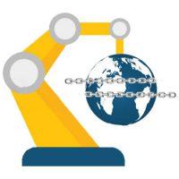 logo_aibc-icon