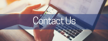 main-contact-usb